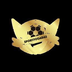 Sport Fogadas