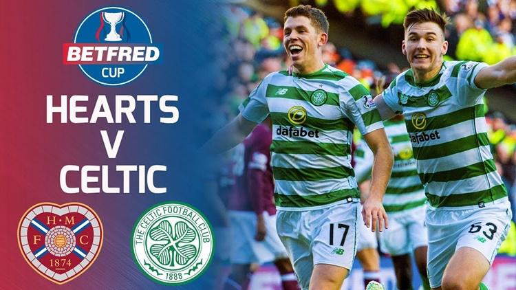 Hearts-vs-Celtic-ponturi-pariuri-Cupa-Scotiei-25-mai-2019