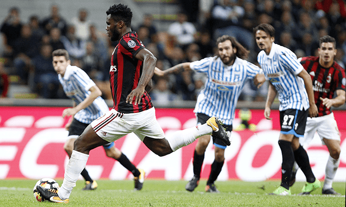 Ponturi-pariuri-Spal-vs-Milan-Italia-Serie-A-26-mai-2019