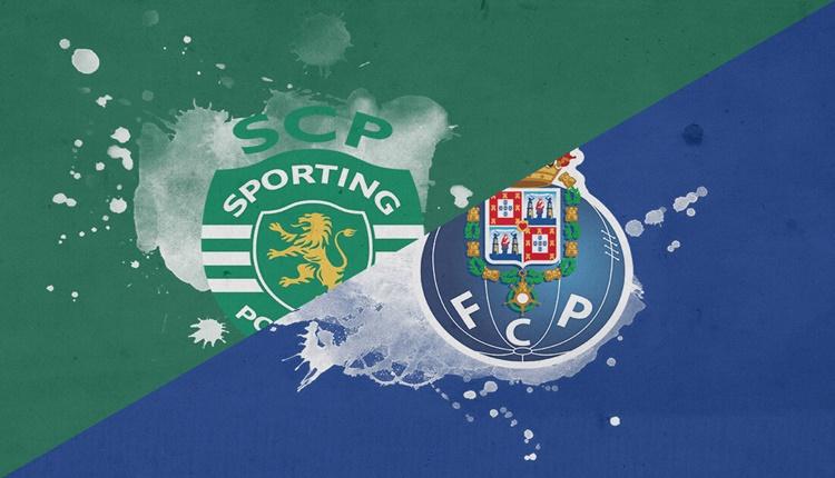 Sporting-vs-Porto-ponturi-pariuri-Cupa-Portugaliei-25-mai-2019