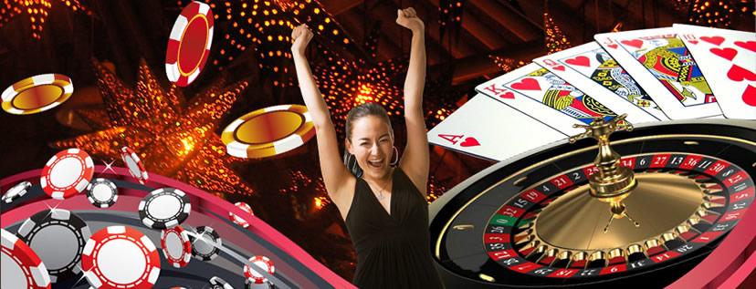 ceske-casino-online