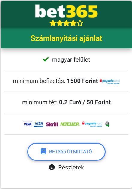 bet365dep