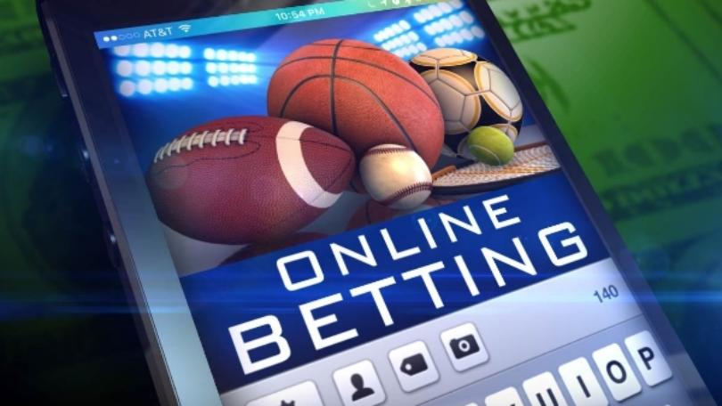 online+sports+betting+mgn