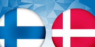 Tippek Finnország U21 – Dánia U21 – 2019 október 14- 2021 EB Selejtezők
