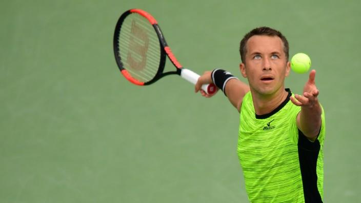 Philipp Kohlschreiber – Pierre Hugues Herbert, tenisz tippek, október 14, 2O19, ATP,  Moszkova