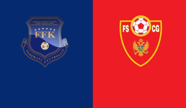 Foci tippek Koszovó – Montenegró – 2019.10.14 – Euró 2020 selejtező