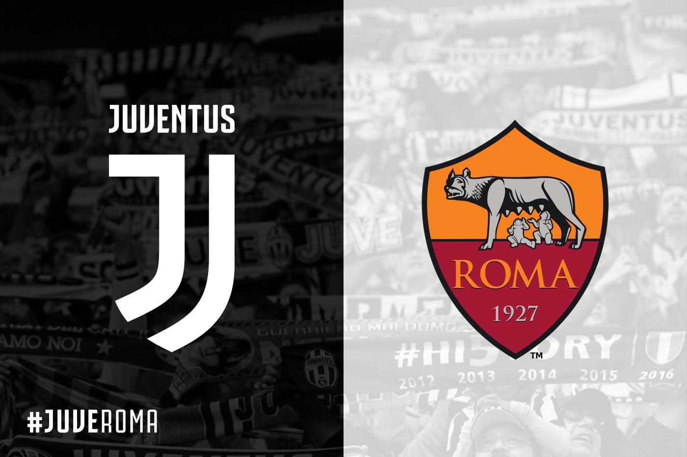 Fogadási tippek Juventus – Roma, Olaszország TIM Kupa –  2020 Január 22