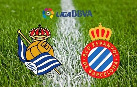 Fogadási tippek Real Sociedad – Espanyol, Spanyolország Copa del Rey –  2020 Január 22