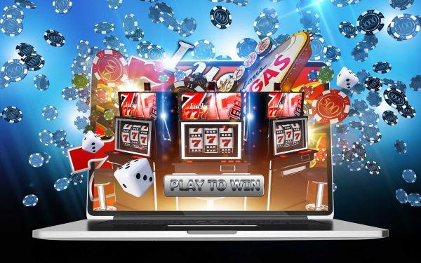 Magyar Online kaszinó : Hogyan válassz egy online kaszinót